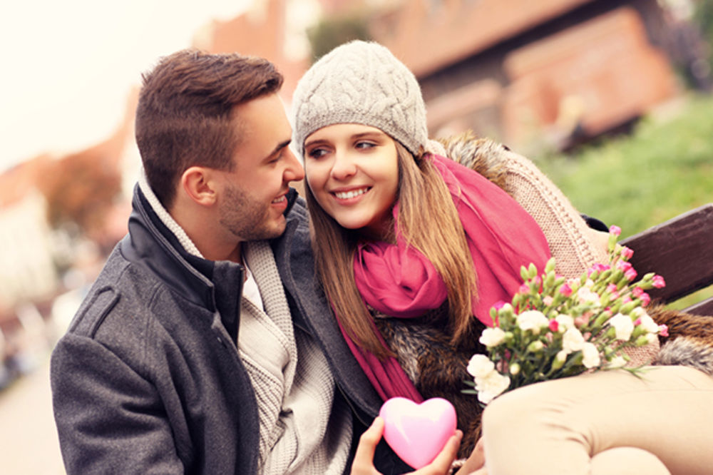 Ljubav i romantika u slici  - Page 3 841357_dan-zaljubljenih-ljubav_ls