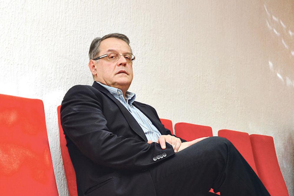 NEDODIRLJIV: Ko godinama štiti Nebojšu Čovića?