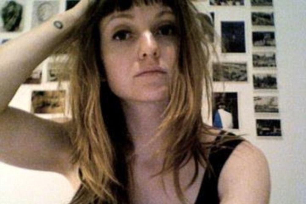 UBISTVO DADILJE U BEČU: Migrant (24) negira da je ubio američku studentkinju (25)!