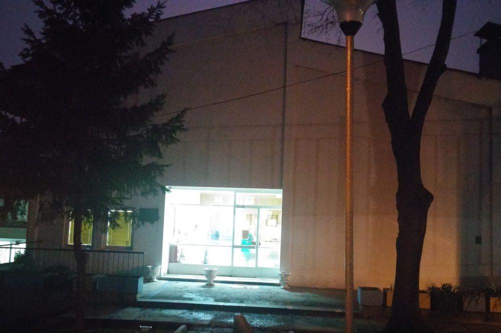 VASPITAČICA POKUŠALA DA GA OŽIVI: Preminuo dečak (2) u Tiršovoj, zaspao u vrtiću i nije se probudio