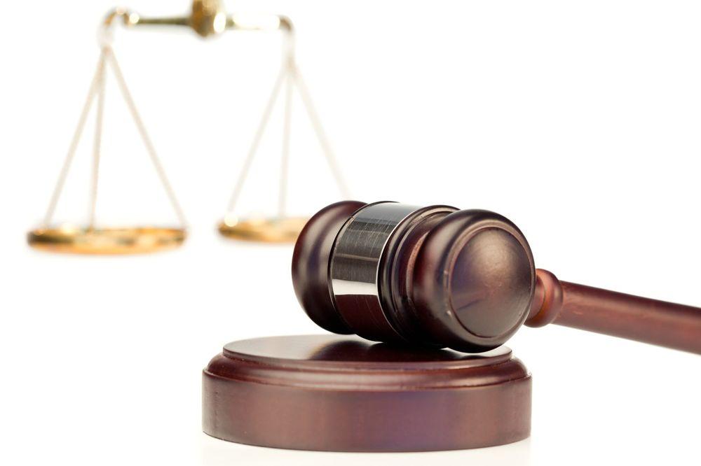 REVOLUCIONARNO: Presuda u korist uzbunjivača u Novom Sadu, jer su inspektori lagali pred sudom