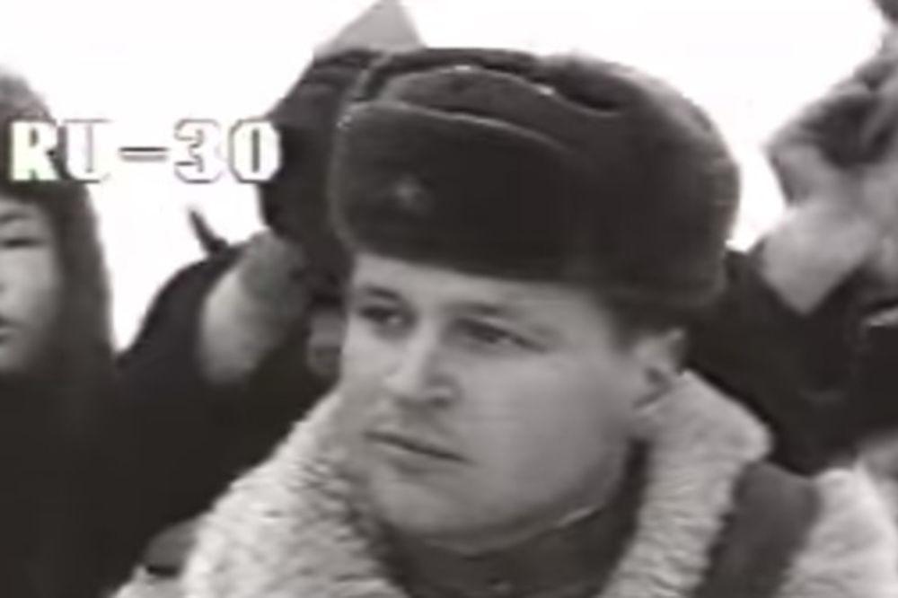 SSSR I KINA BILI NA NA IVICI UNIŠTENJA: Kako su komunističke sile umalo započele Treći svetski rat