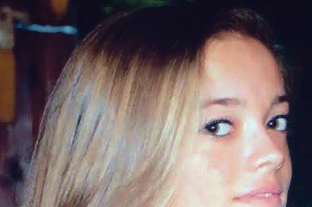 PIJAN NA MOTORU: Optužen za smrt mlade Hrvatice (18)!