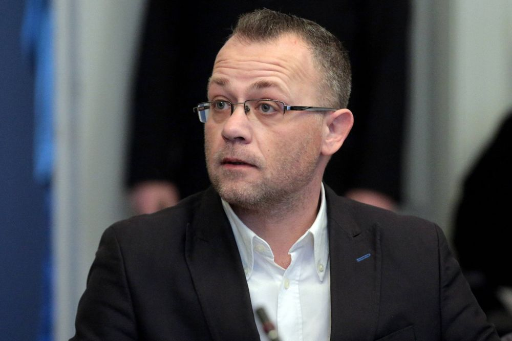 SKANDALOZNA IZJAVA HRVATSKOG MINISTRA: Broj žrtava u Jasenovcu je uvećan više puta