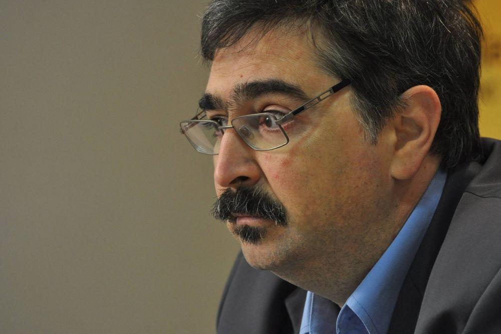 TRANSPARENTNOST SRBIJA: Ima li volje za profesionalizaciju javnih preduzeća?