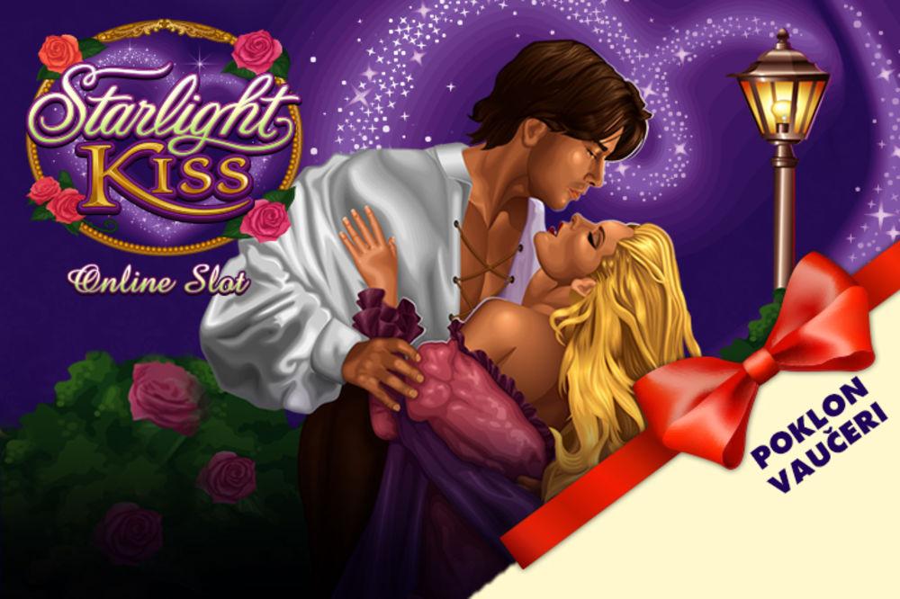 Najoriginalniji poklon za Dan zaljubljenih ikad