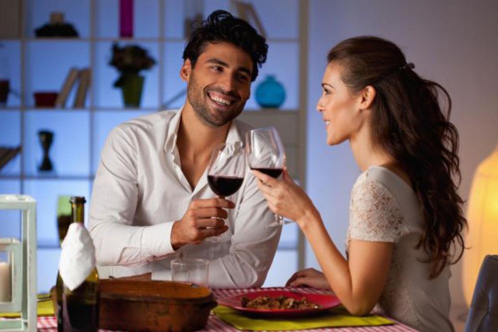 KRIZA I U EU: Više od 10 odsto ljudi u Evropi nema za piće ili večeru s prijateljima