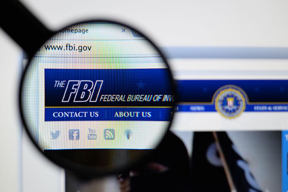 Srpski softver pretekao maline, stigao do FBI