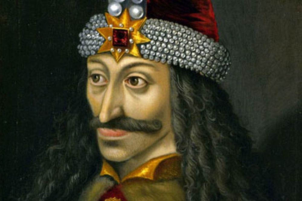 RUMUNIMA MUKA OD DEMOKRATIJE: Drakulu bi doveli na vlast samo kad bi mogli