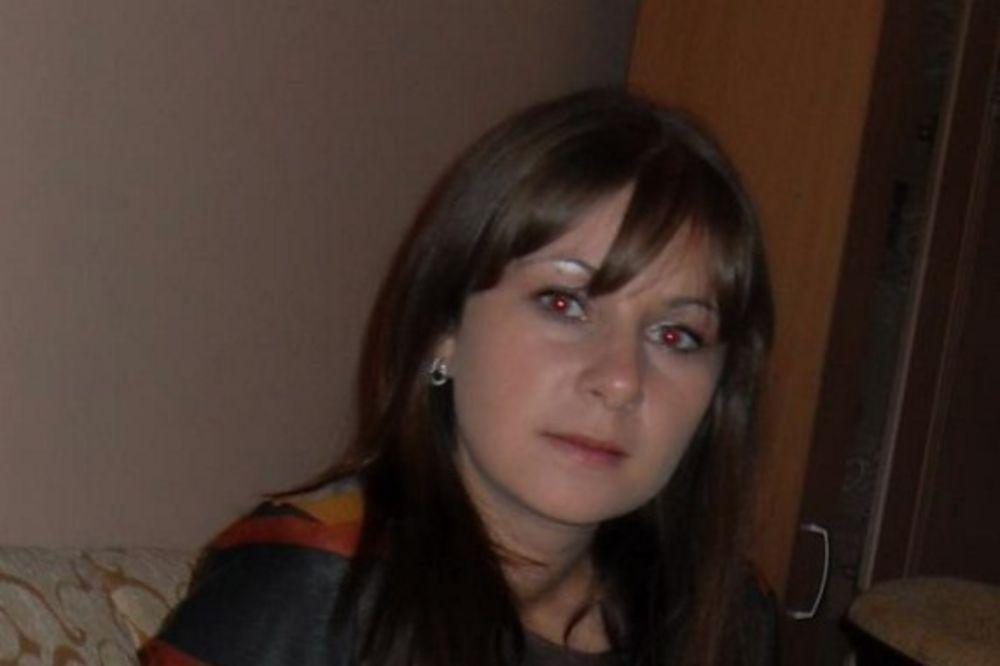 POMOZIMO, ŠAPČANKI: Marini Lazić (26) hitno potrebna AB krvna grupa!