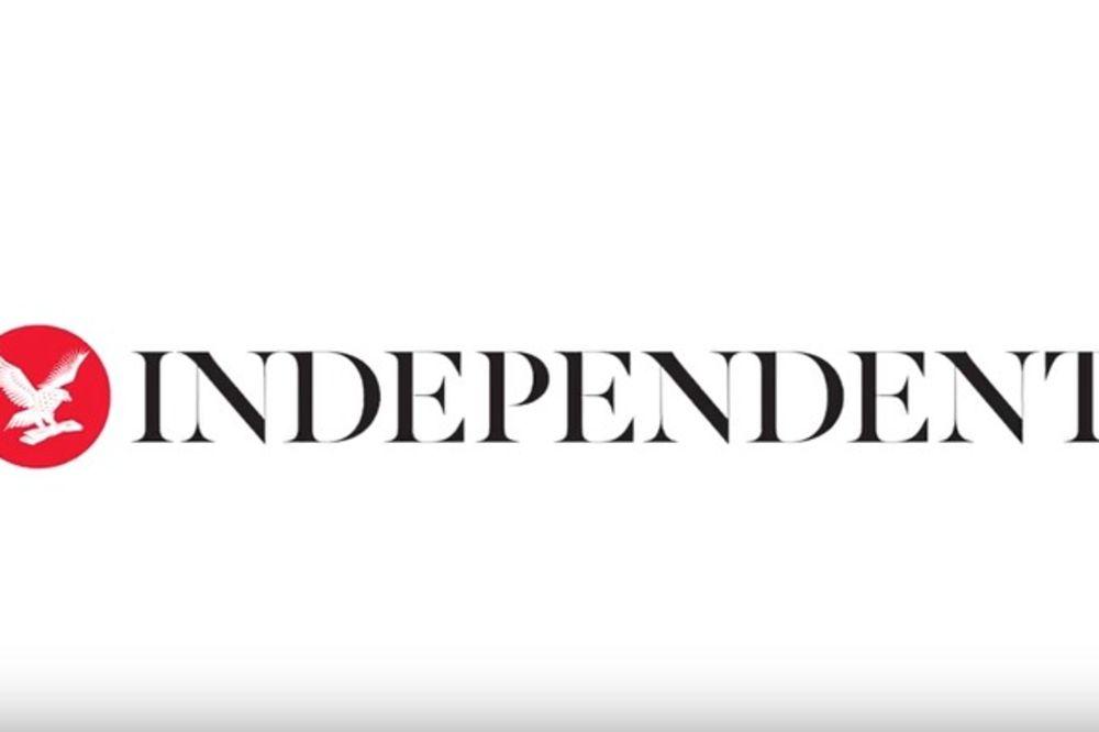 INTERNET - MEDIJ BUDUĆNOSTI: Britanski Independent prestaje da izlazi! Poslednji broj 26. marta!