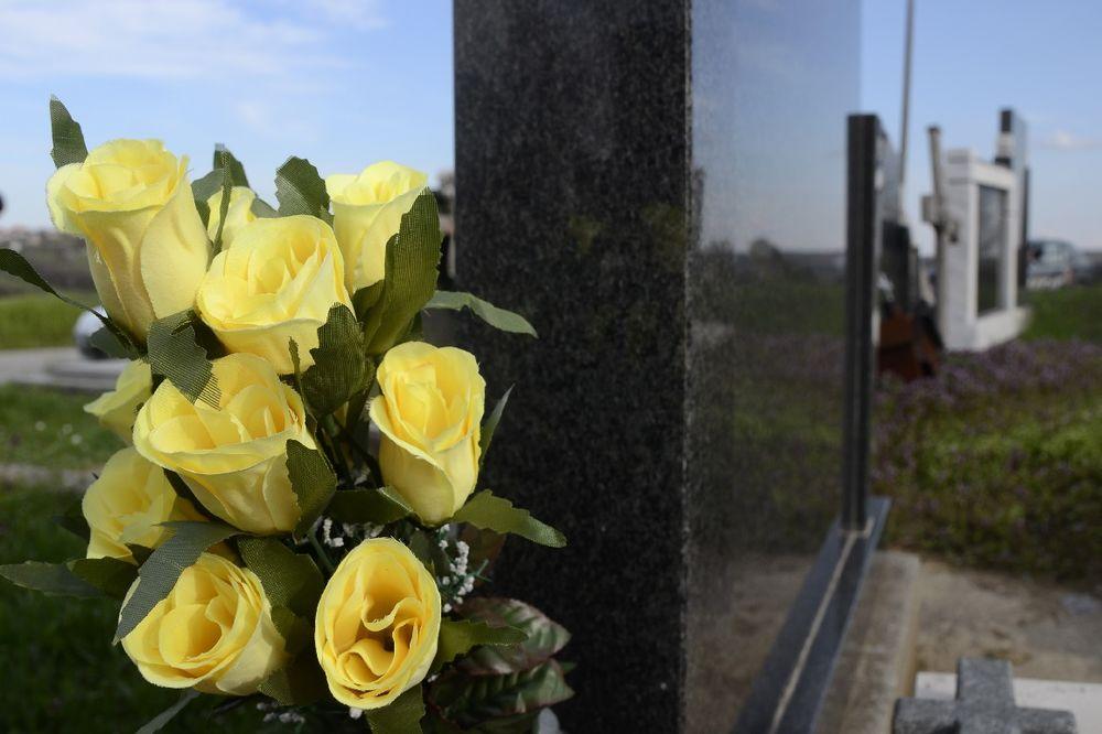 TUGA U NOVOM GRADU: Tri sina dala je za Republiku Srpsku, a sada je umro i četvrti