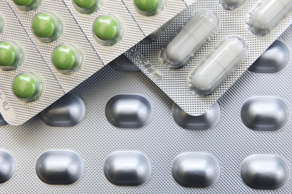 BOR: Oduzeti krijumčareni lekovi u vrednosti od 7,5 miliona