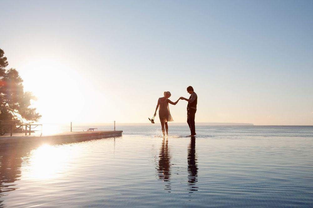 REVOLUCIJA ROMANTIKE: 10 najlepših ljubavnih pesama za sva vremena