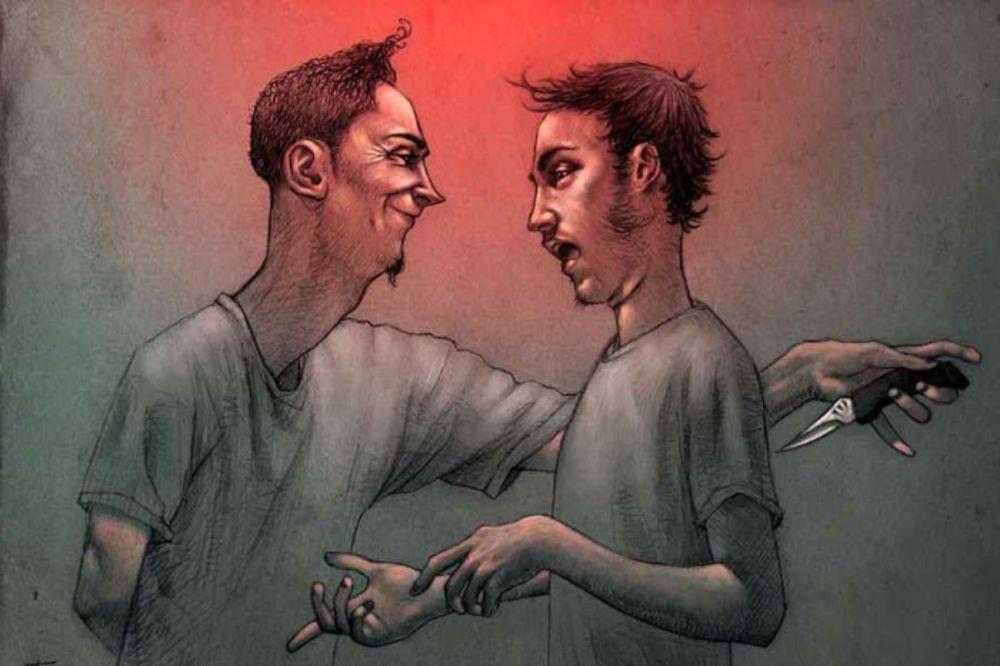 FOLIRANJE ILI NE? 4 načina da saznate da li imate pravog prijatelja!