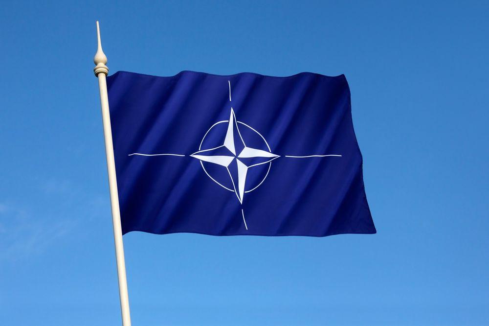NATO UPOZORAVA: Teroristi će upotrebiti oružje za masovno uništenje!