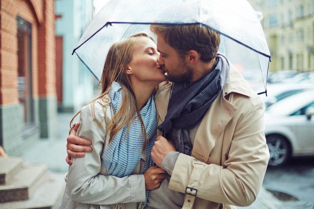 ljubav, dečko, devojka, foto: Shutterstock