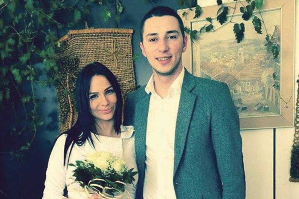 TUČA NA SVADBI PETRA I IVANE: Bivši farmer napadnut na venčanju