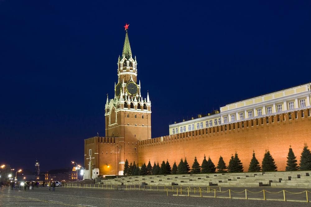 RUSKI ANALITIČARI O ISHODU IZBORA: Rusija će zbog opozicije sada sa Vučićem mnogo lakše sarađivati