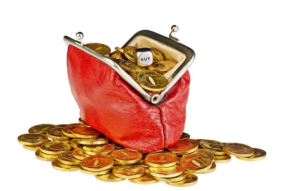 SRBIN PREVARIO BOSANCA KAO U VICU: A sad mora da mu plati 130.000 evra odštete