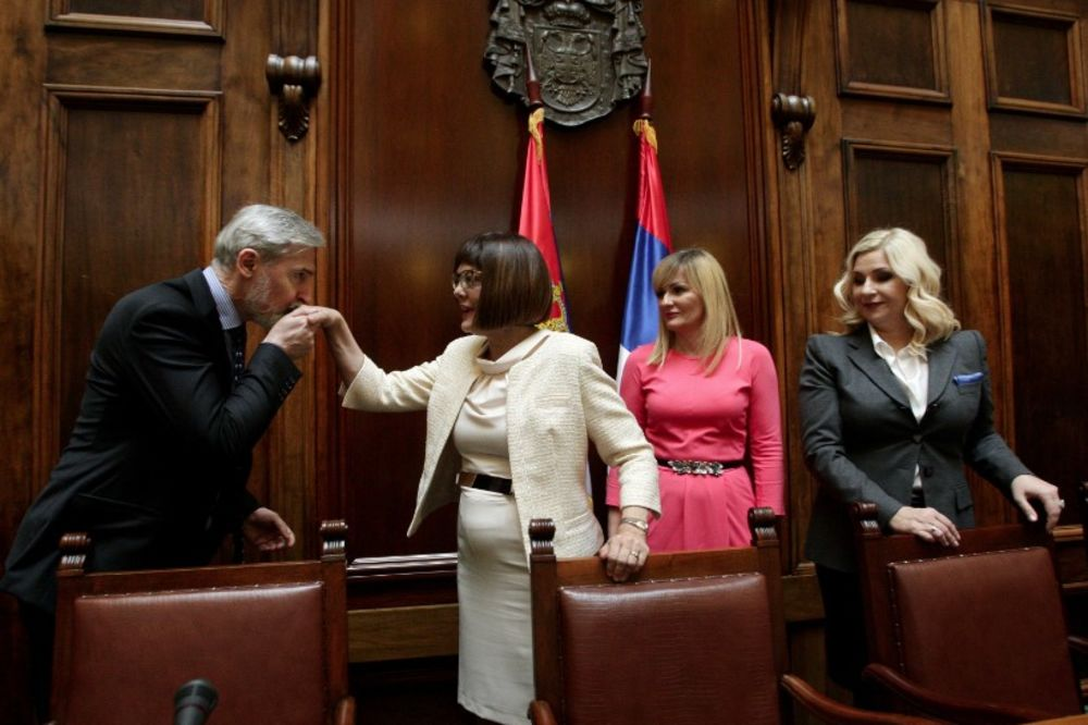 Slikovni rezultat za Omerović gojković
