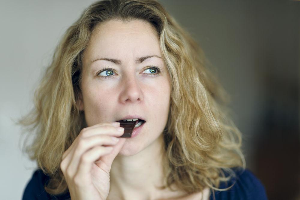 OVE NAMIRNICE DAJEMO I DECI: Ali ako prestanemo da ih jedemo, kriziramo