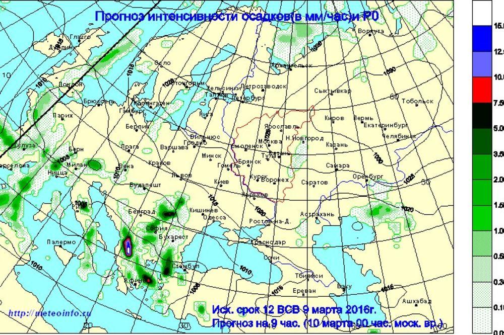 Foto: http://wmc.meteoinfo.ru/