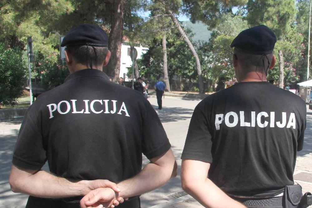 OSUMNJIČENI ZA UBISTVO: Braća iz Švedske uhapšena u Crnoj Gori