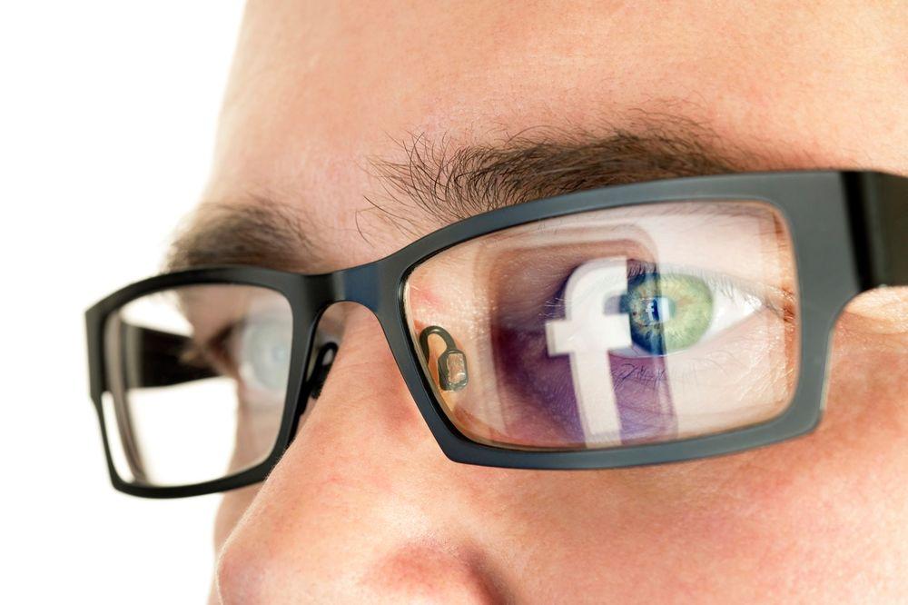 Fejsbuk, Facebook, haker, foto Profimedia