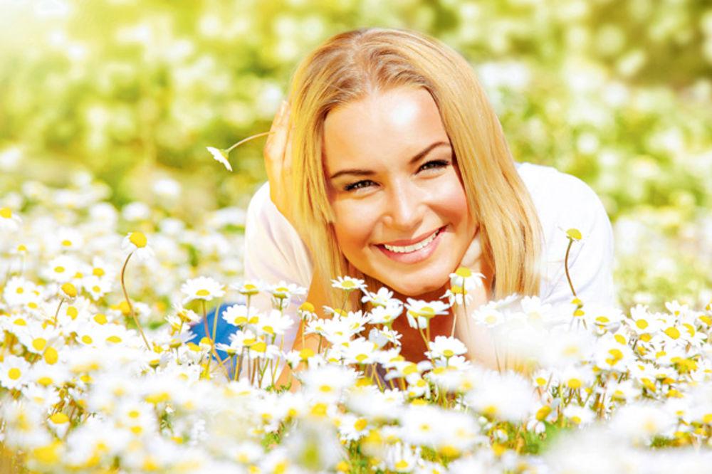 SAVETI LEKARA: Evo kako spremno da dočekate prolećnu alergiju