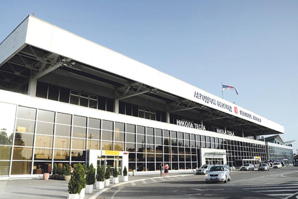 EBRD: Precenili ste Telekom i Aerodrom!
