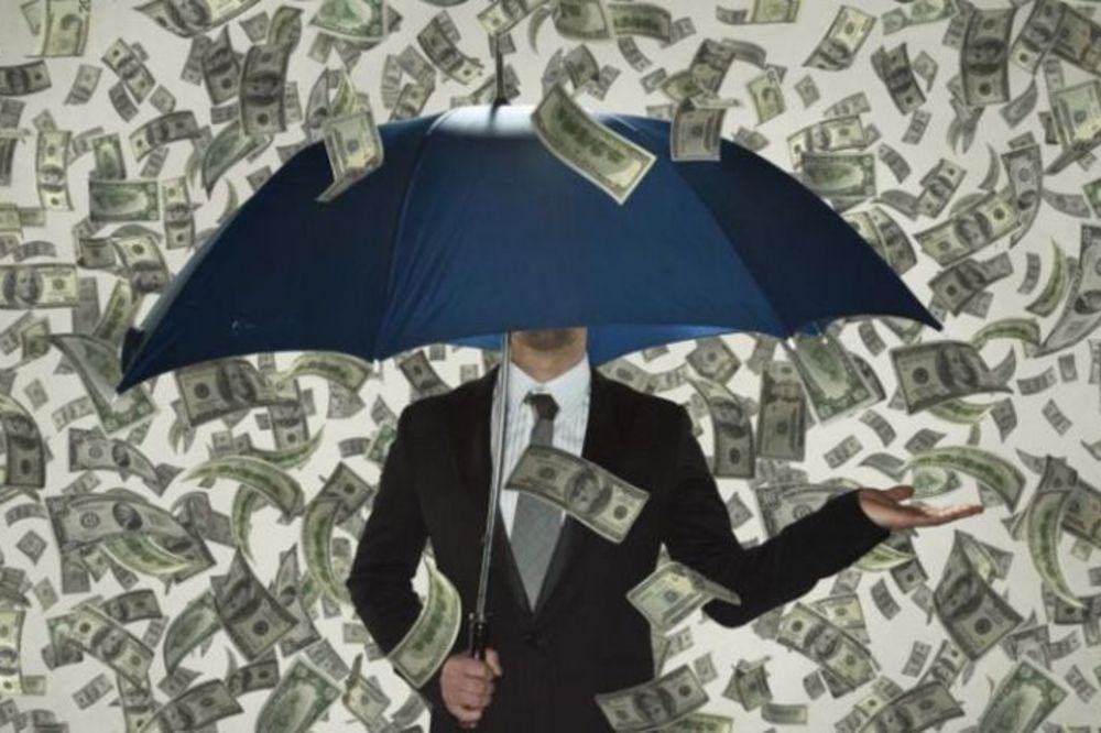 KAKO DO PRVOG MILIONA: Odgovori na 10 pitanja i saznaj kako ćeš zaraditi novac
