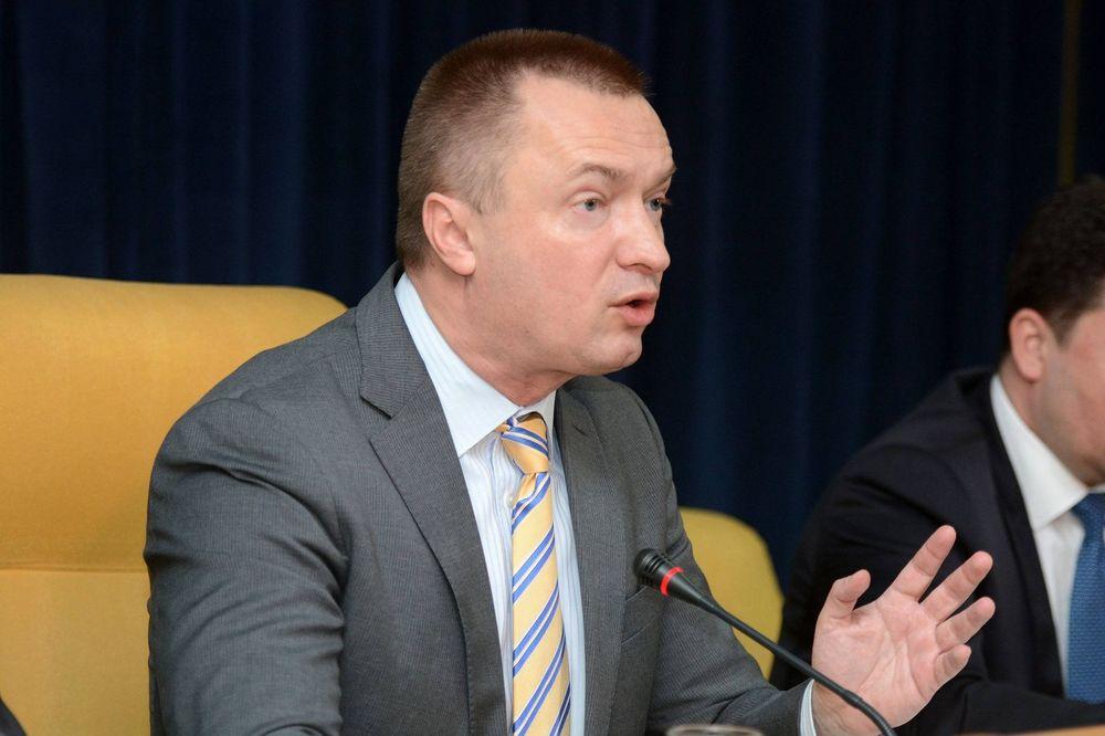 KAMPANJA ILI GOVOR MRŽNJE: Pajtić bez izvinjenja zbog izjave o Slovacima četnicima
