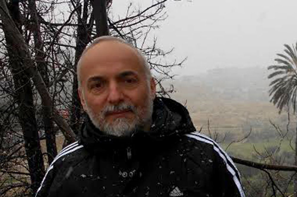 Dragan Popović
