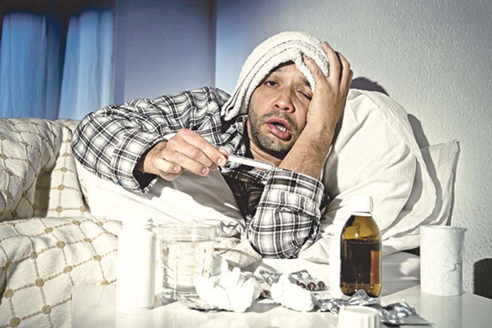 Što misliš da sada radi osoba iznad prikaži slikom - Page 6 Grip-virus-epidemija-foto-shutterstock-1459205178-874553