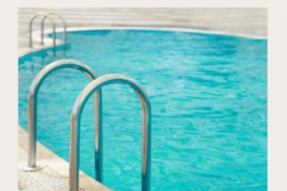UŽAS NA KOŠUTNJAKU: Pronađena mrtva žena u bazenu