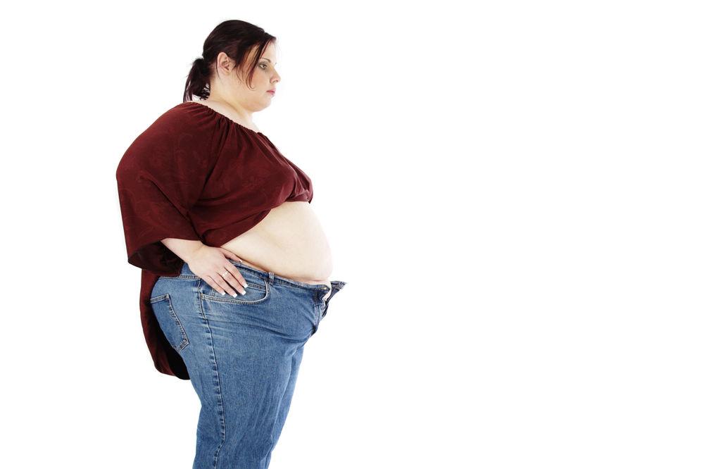 BRITANSKI KARDIOLOG UZBURKAO JAVNOST: Masti čuvaju zdravlje, a evo šta nas goji!
