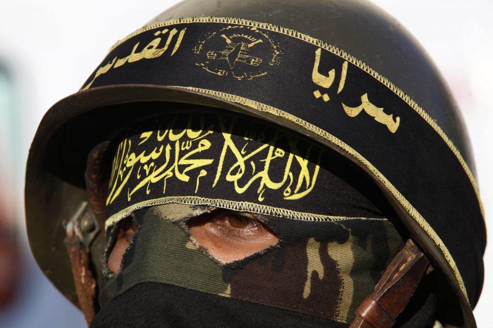 EKSKLUZIVNO TAJNI PROJEKAT: Plan Muslimanskog bratstva za osvajanje Zapada nastao 1982.