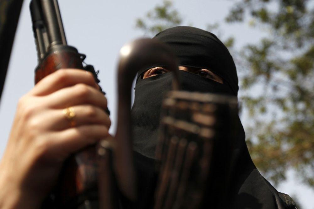 ISPOVEST BIVŠEG DŽIHADISTE:  Samo ovako možemo da sprečimo nove terorističke napade