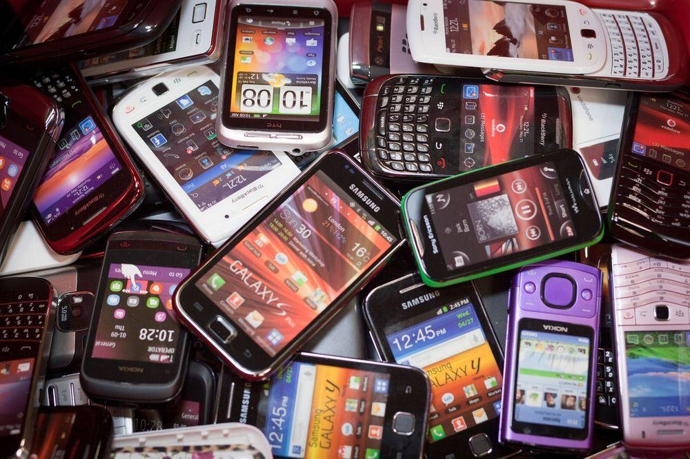 GRAĐANI OPREZ: Ovo je 5 najčešćih prevara preko telefona
