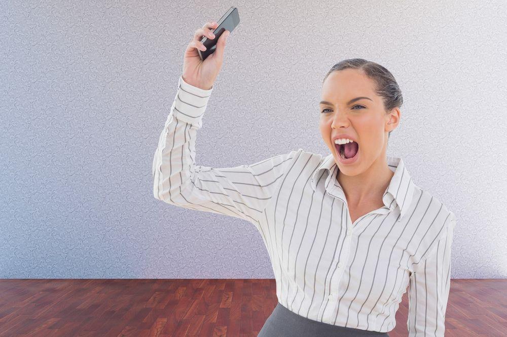 ISPROBAJTE ODMAH: 3 tehnike uz pomoć kojih ćete zauvek odstraniti stres iz života!