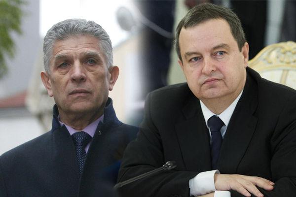 Image result for ugljanin dačić