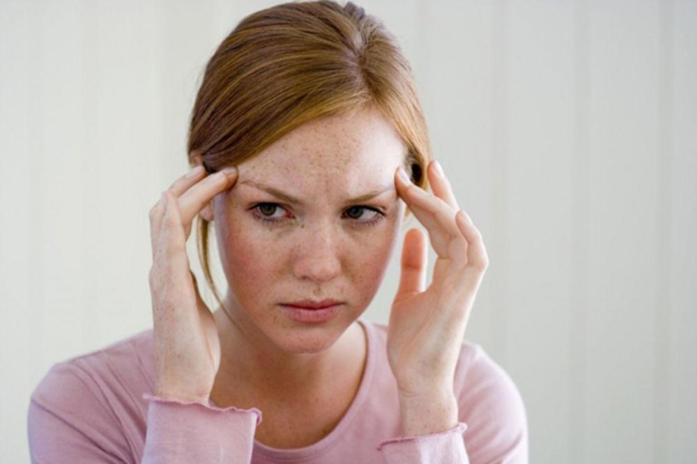 PRVI UZROČNIK UMIRANJA ŽENA U SRBIJI: Moždani udar sve češće pogađa mlade, ovo su SIMPTOMI