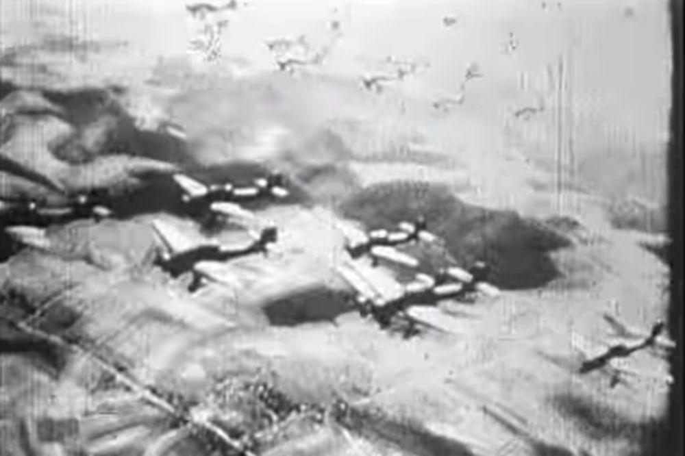 junkers-ju-87-stuka-bombardovanje-beogra