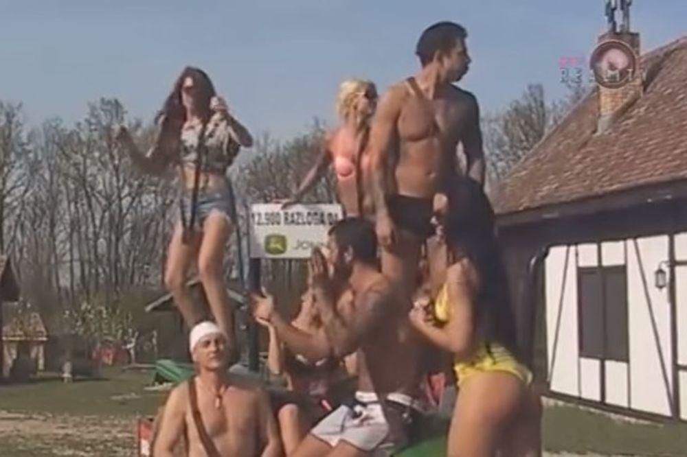seks plesni video slike skrivenih potkošulja