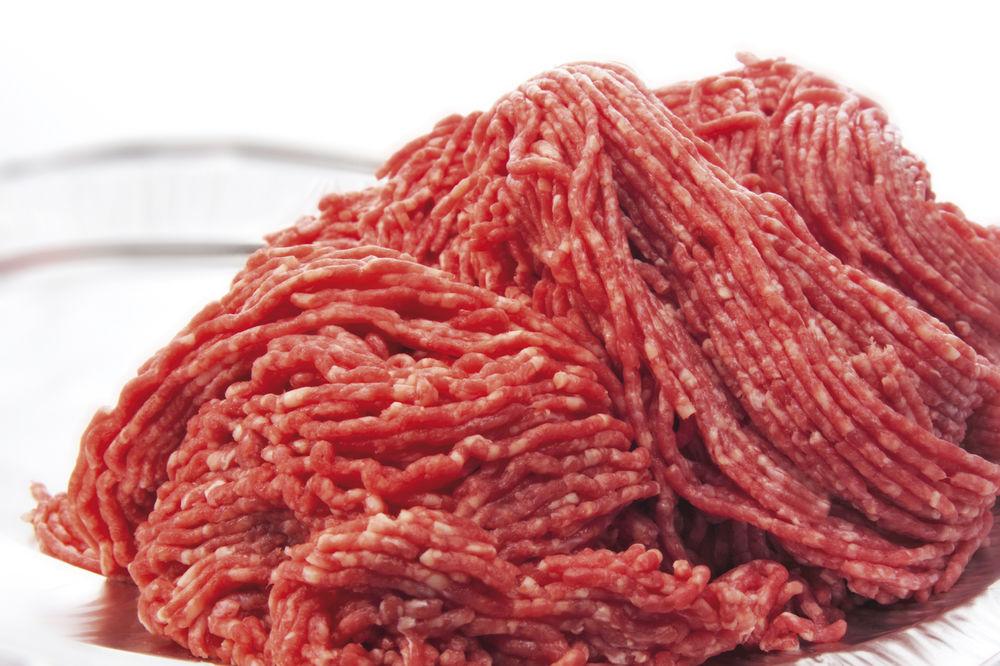 Image result for PAŽLJIVO BIRAJTE: Evo kako da prepoznate da li je meso sveže i zdravo