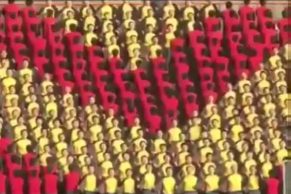 navijačka orgija video sve azijske porno stranice