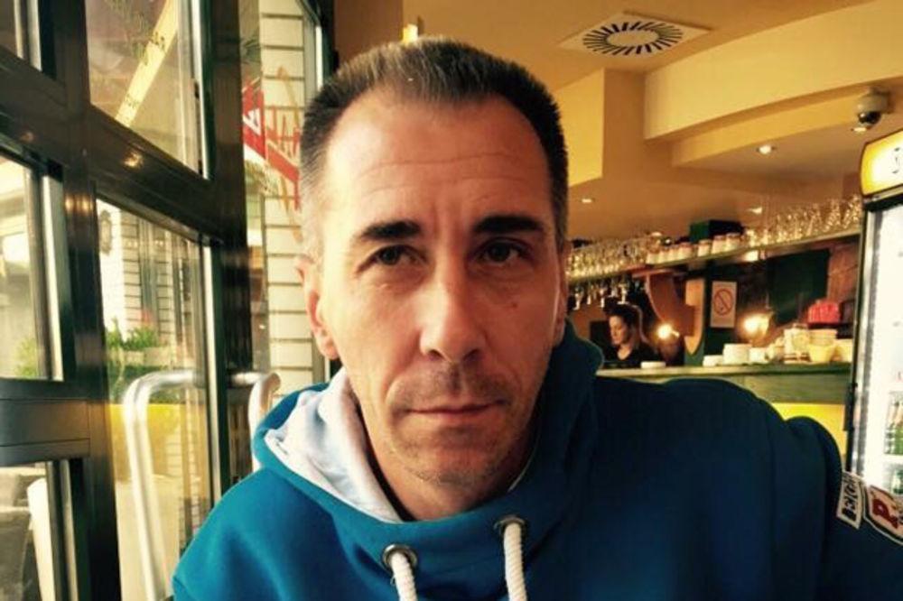TRAG U ISTRAZI MISTERIOZNOG NESTANKA: Mercedes vlasnika Pink taksija pronađen na Miljakovcu!