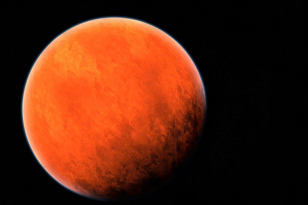 POČINJE RETOGRADNI MARS I POIGRAĆE SE SA VAŠIM ŽIVOTIMA: Mnogi se plaše! Zato nikako ne radite ovo