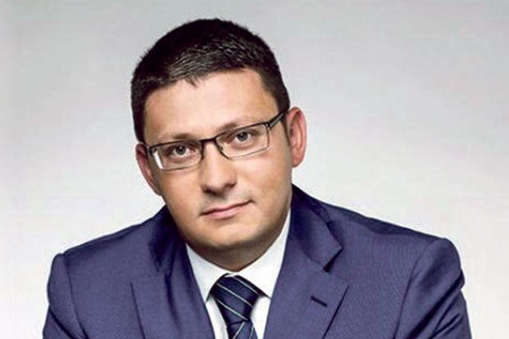 Srpska liga: Obezbedićemo izvoz u Rusiju